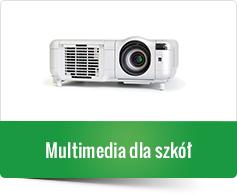 Multimedia dla szkół